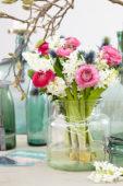 Hyacinthus bouquet